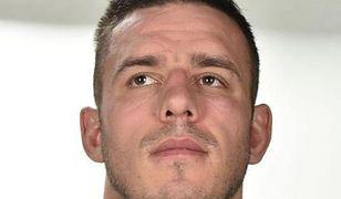 List gończy za Adamem Zającem. Zawodnik MMA szefem mafii narkotykowej?