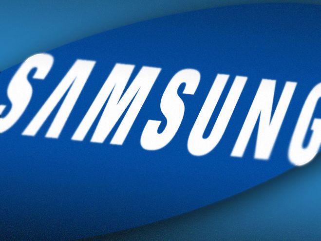 Samsung fałszuje wyniki benchmarków!