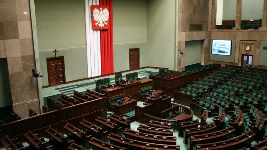 dPLN – Polska będzie miała własną kryptowalutę? (aktualizacja)