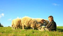 Polska - agroturystyka coraz bardziej popularna