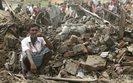Bangladesz: Zawaliła się fabryka. Nie żyje 25 osób