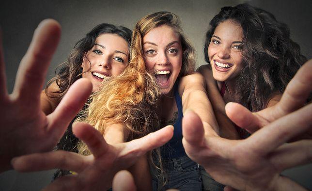 Pierwsze Ogólnopolskie Spotkanie Kobiet już wkrótce