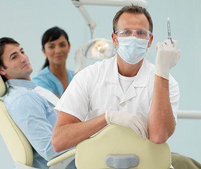 Prywatne ubezpieczenia zdrowotne coraz popularniejsze