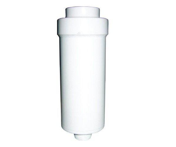 Filtr prysznicowy UST-M przeciwko chlorowi