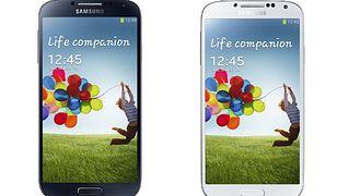 Samsung Galaxy S5 - pierwsze informacje