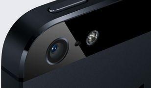 Olać fotografów - zdjęcia prasowe róbmy iPhone'em