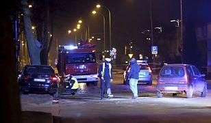 Przedłużone śledztwo ws. wypadku z udziałem premier Szydło
