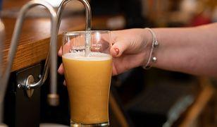 Alkohol i rak. Nowe ustalenia WHO