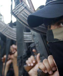Siostra zakonna porwana przez dżihadystów żyje. Jest więziona od 4 lat