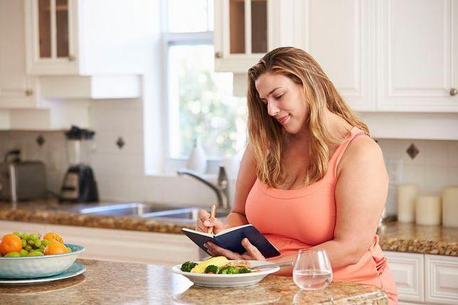 Ryzyko nadwagi i otyłości nie zależy wyłącznie od diety i genów