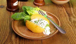 SMAKI POLSKI: kuchnia wielkopolska