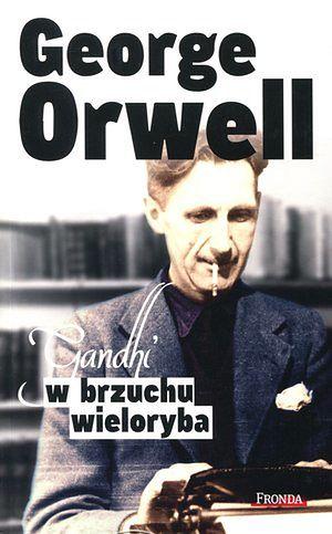 George Orwell, dobry lewak