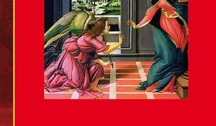 Znaki życia. 40 zwyczajów katolickich i ich korzenie biblijne