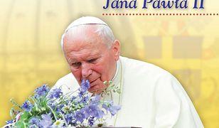 Modlitwy do błogosławionego Jana Pawła II