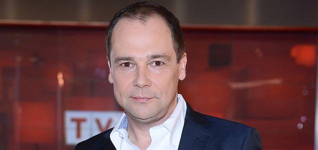 Jarosław Kulczycki szczerze o żałobie po śmierci syna