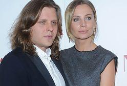 Najbardziej wyczekiwane śluby w polskim show-biznesie