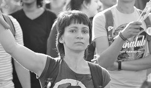 Nie żyje Katarzyna Macioszek z Razem. Tragiczny wypadek w Tatrach