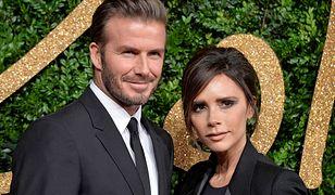 David Beckham przesłał specjalną wiadomość do dzieci Kobe Bryanta