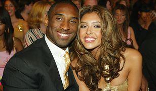 Żona Kobego Bryanta zabiera głos. Wzruszający wywiad