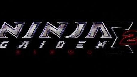 Trailer i rozgrywka z Ninja Gaiden Sigma 2