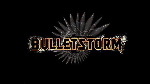Bulletstorm: 6 minut rozgrywki z komentarzem Bleszinskiego