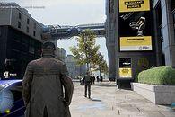 Watch Dogs: Legion znów zaprasza do Londynu. Czy dodatek Bloodline jest wart waszego czasu? [RECENZJA] - Bloodline, dodatek do Watch Dogs Legion