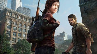 Schreier: Powstaje remake The Last of Us. Serio, Sony? Remake? - The Last of Us