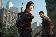 Schreier: Powstaje remake The Last of Us. Serio, Sony? Remake? - The Last of Us