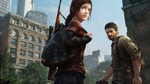 Schreier: Powstaje remake The Last of Us. Serio, Sony? Remake?