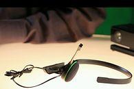 Jednak nie będziemy musieli kupować headsetu do Xbox One osobno