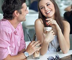popularne czaty randkowe Grudziądz