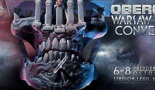 Zapraszamy na 5. edycję OBERON 3D WARSAW TATTOO CONVENTION