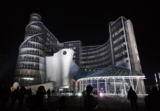 PiS zlecił sondaż dot. problemów z odbiorem TVP