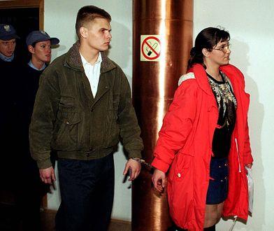 Monika Szymańska była jedną z osób odpowiedzialnych za morderstwo Tomka Jaworskiego.