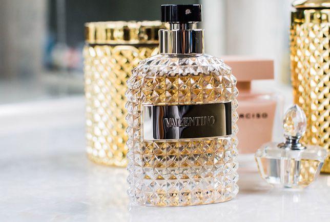 Markowe perfumy do 200 zł taniej. Pachnące szaleństwo