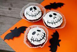 """Urocze słodkości. Są """"straszne"""", ale i tak je zjesz"""