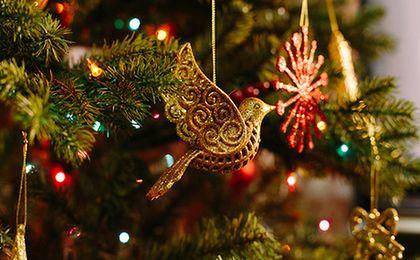 Boże Narodzenie w Polsce. Świąteczny wystrój sklepów w listopadzie już nie szokuje