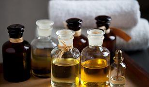 Olejowanie twarzy - dobór olejków dla różnych typów cery