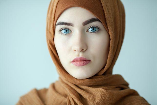 I na co ci ten islam, córeczko?