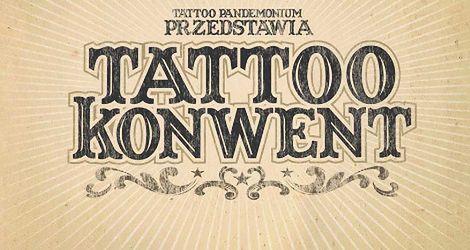 Pierwszy gdański konwent tatuażu już w lipcu!