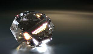Japońscy naukowcy stworzyli nowy rodzaj diamentu
