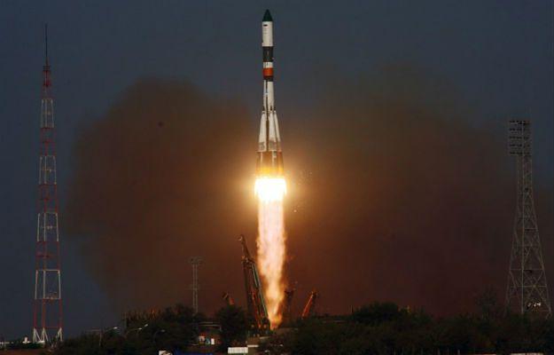 Statek miał dostarczyć na ISS ponad 2,5 tony ładunku. Z niewyjaśnionych przyczyn znalazł się jednak na złej orbicie