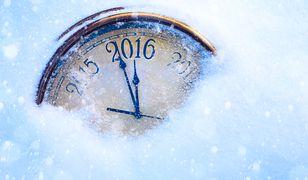 Zmiana czasu z letniego na zimowy 2019 już w najbliższy weekend