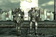 Fallout 3 za mało oryginalny?