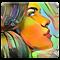 ArtBot icon