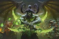 World of Warcraft Classic dostanie dodatek The Burning Crusade - wyciek i potwierdzenie Blizzarda - World of Warcraft: The Burning Crusade
