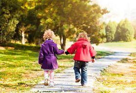 Czy wiesz, jak w naturalny sposób zwiększyć odporność dziecka?