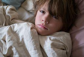 Przeziębienie - przyczyny, objawy, metody leczenia i profilaktyka