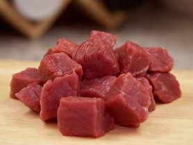 Dowiedz się, czy mięso naprawdę jest zdrowe