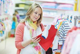 Wyprawka dla rozsądnych, czyli jak nie przepłacać za produkty dla dzieci
